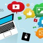 Sekilas Bisnis Online dan Bisnis Konvensional