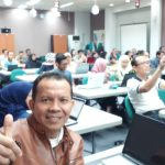 Daftar SB1M Kursus bisnis internet untuk ibu Rumah tangga di Jakarta