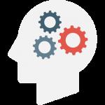 Cara Menurunkan Berat Badan Terkini dengan Detox dari Program Smartdetox : Info sehat Mysmardetox